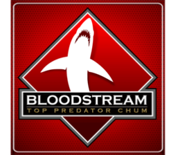 Bloodstream Shark Chum