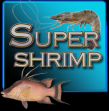 Super Shrimp